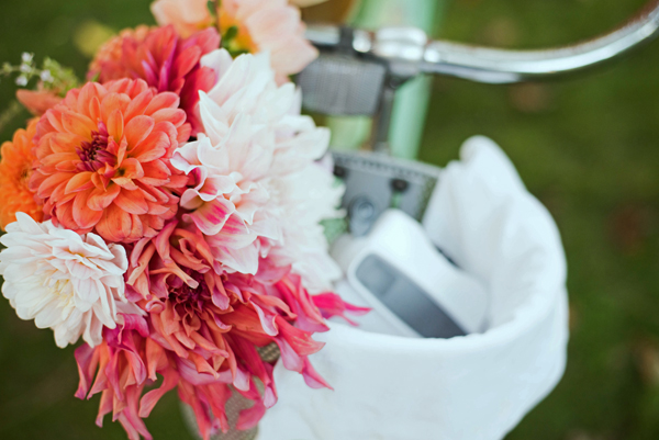 flowerwell rochester ny dahlias