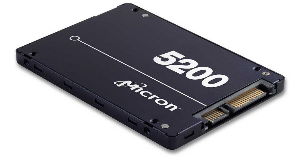 ssd-micron