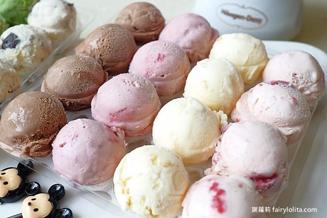 44545952824 eaa4425c26 b - 熱血採訪 | 歡慶米奇90歲生日,台中哈根達斯6款外帶冰淇淋巧克力鍋獨家限量