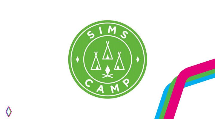Directo desde el Sims Camp, hoy a las 13:00