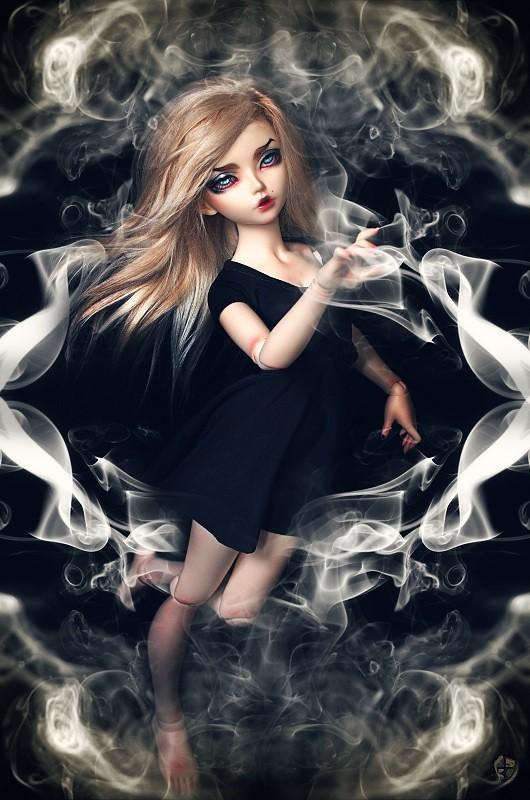 ♦ [Petit Atelier] Bunny Queenie [Rap1993 Anie] P.44 ♦ - Page 22 43768225700_4f2dbe70e6_b