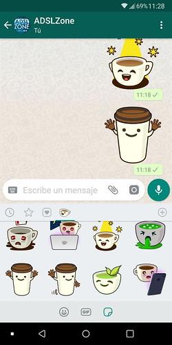 WhatsApp-Stickers-2