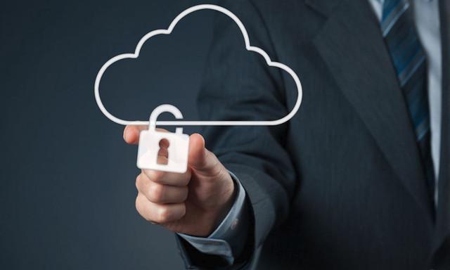 Configuracion-seguridad-nube