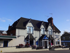 Picture of Wellington Arms, WD17 1PA