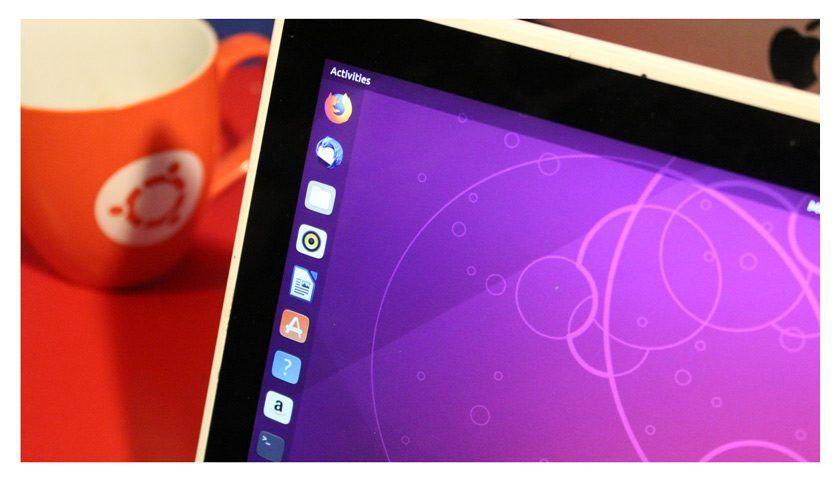 ubuntu-18-10