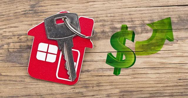 airbnb-precio-alquiler-subida