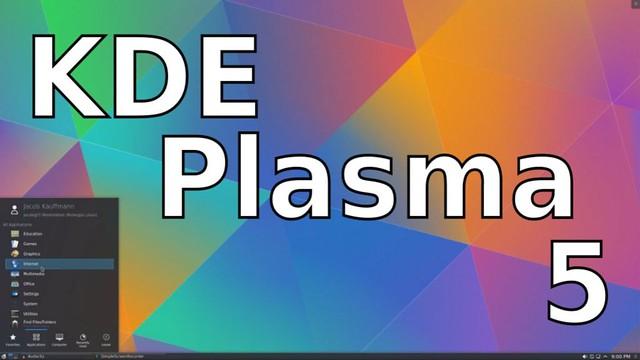 Optimizando-Baloo-en-el-escritorio-Plasma-5