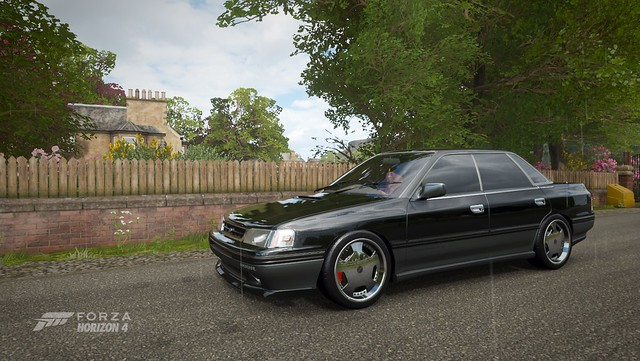 ratR0's FH4 garage 44503640495_0a1b5276a5_z