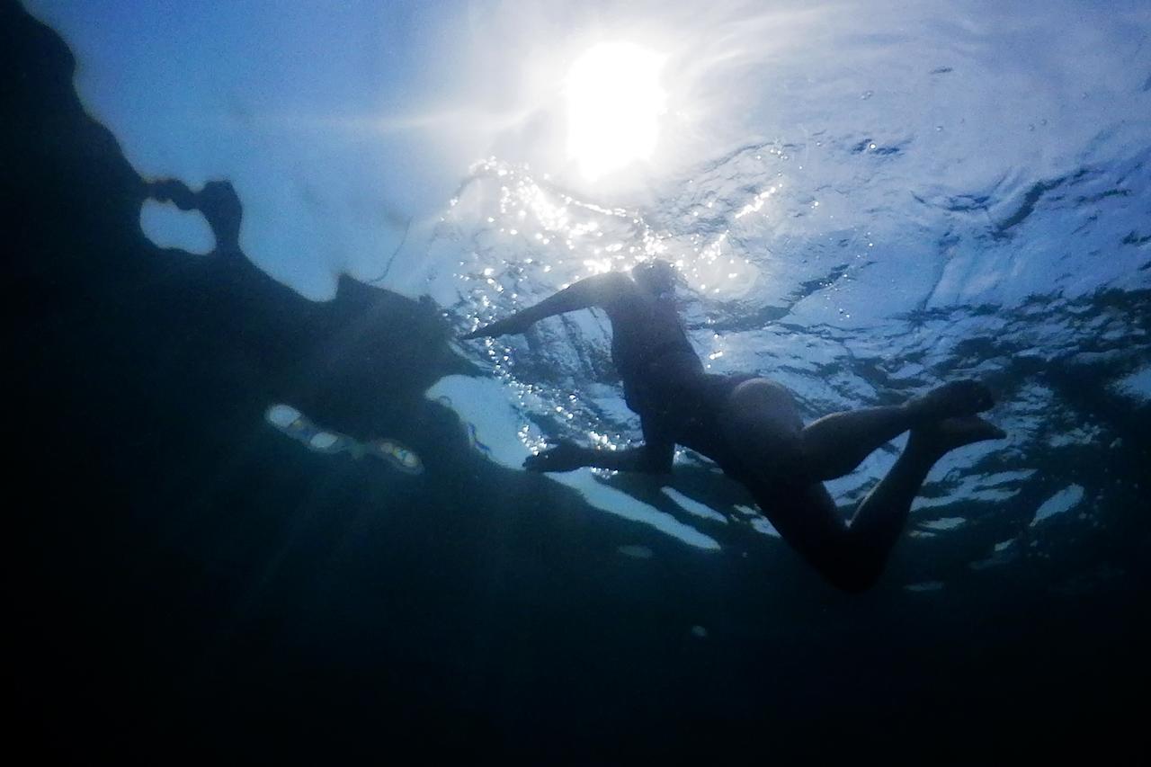 Mer / Océan / Plan d'eau / Rivière 45072385222_332f894d7a_o