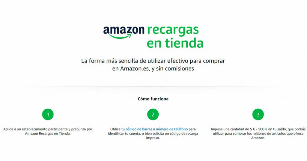 amazon-recargas