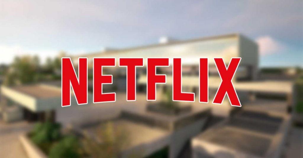 Netflix crea dos nuevas empresas en España para crear más películas y series en español