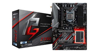Z390-Phantom-Gaming-SLIacL1