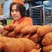 Mangwon Market 02
