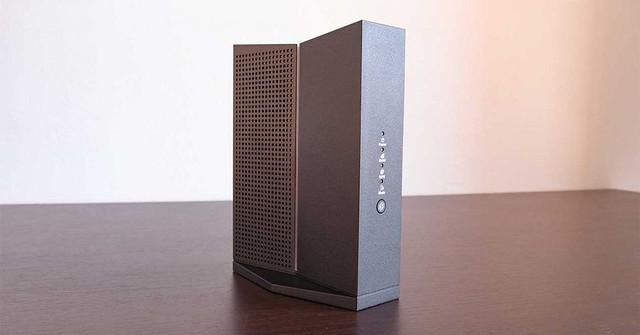 orange-repetidor-wifi-premium