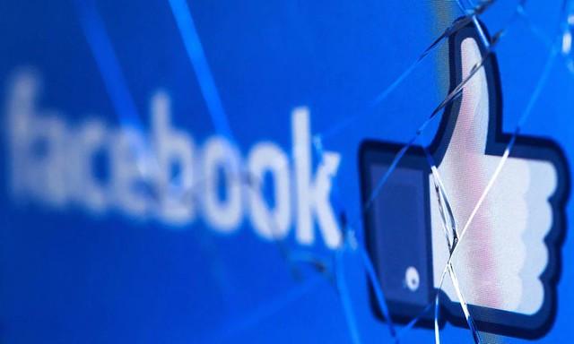 El hackeo a Facebook comprometió la información de 30 millones de cuentas