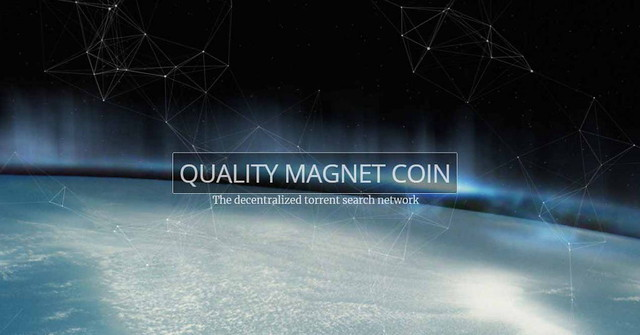 quality-magnet-coin