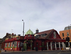 Picture of Temperance, SW6 3LF