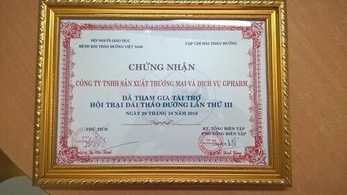 chung-nhan-tai-tro-hoi-trai-dai-thao-duong