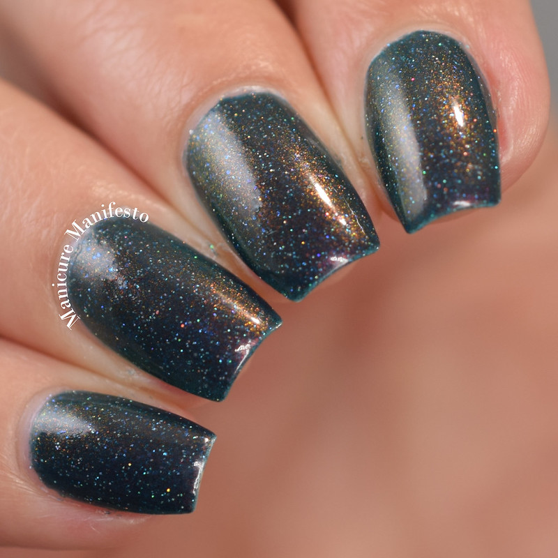 Illyrian Polish Narrow Sea