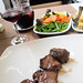 Madeira_restaurant_annukka_vuorela9