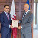 Qatar Joins the Marrakesh Treaty