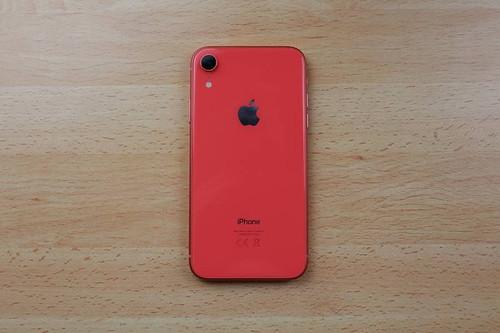 iphone-xr-2-01