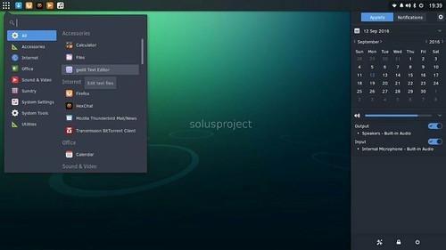 Solus-OS--5