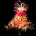 chihuly (3 of 6)
