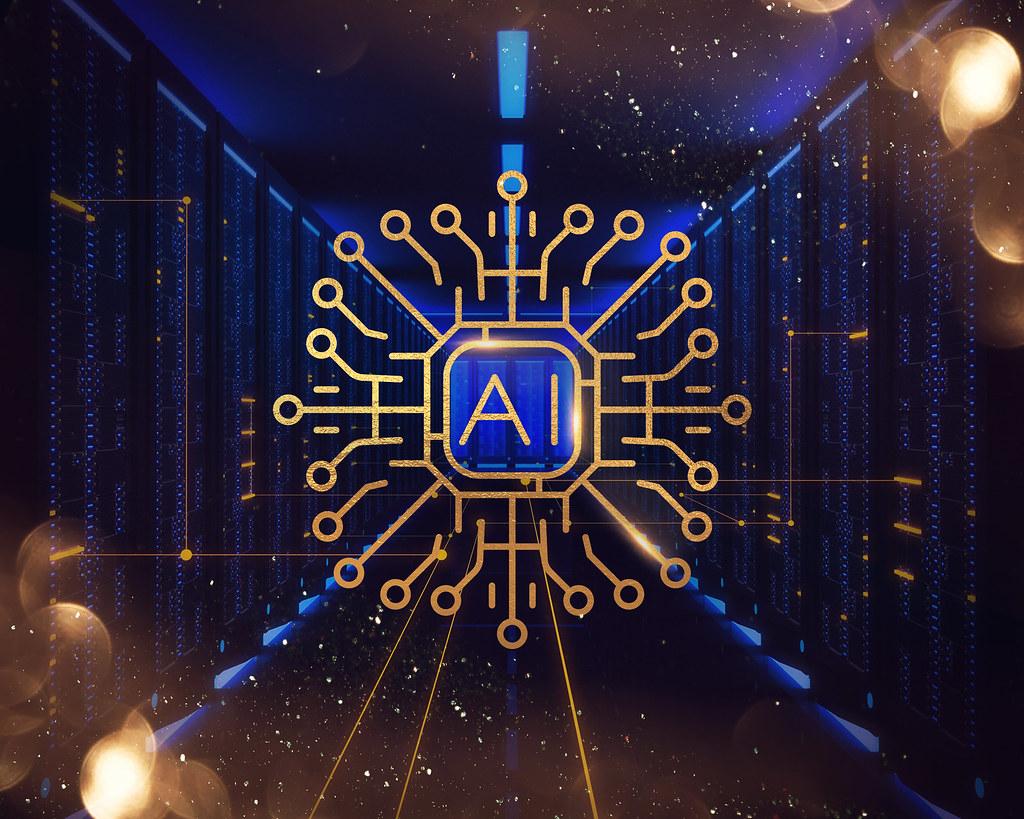 artificial intelligence  u0026 ai  u0026 machine learning