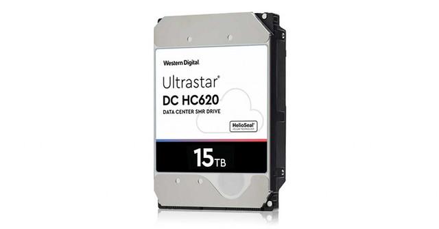 wd-ultrastar-15-tb-disco-duro