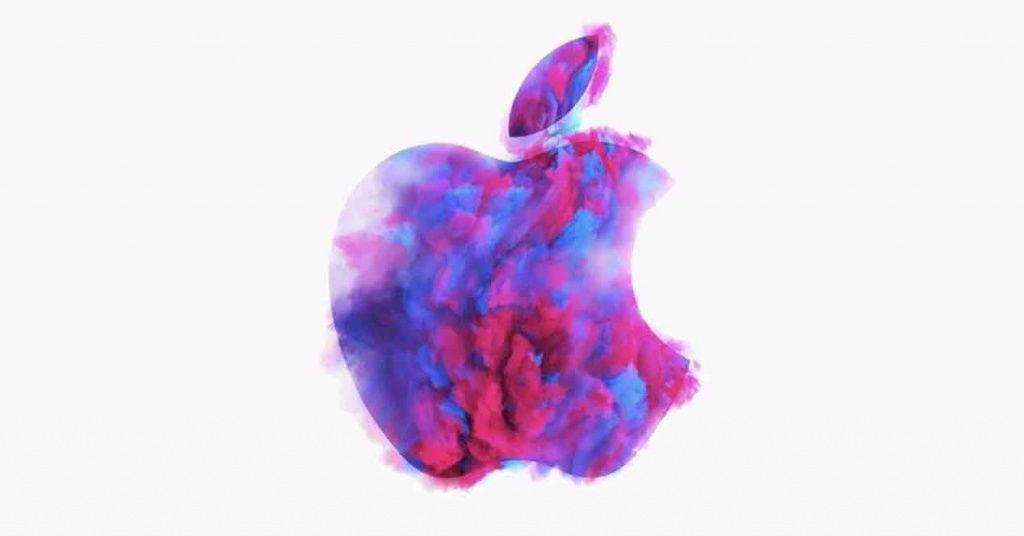 apple-keynote-1