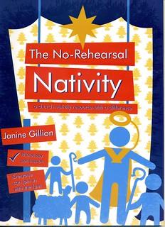 No Rehearsal Nativity
