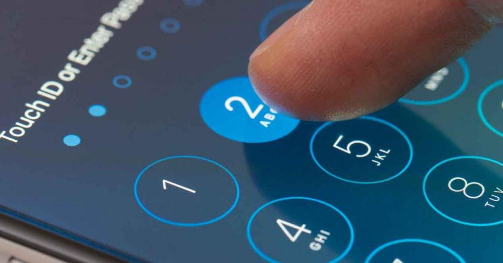 iphone-codigo