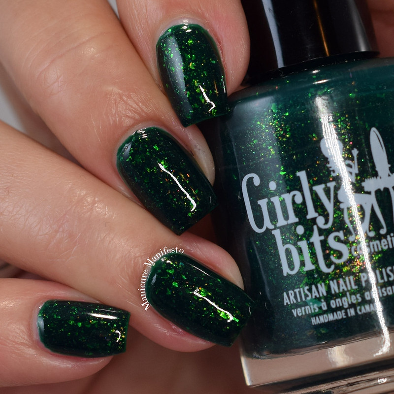 Girly Bits All I Want Fir Christmas Is You