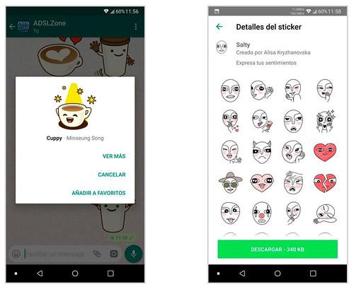 WhatsApp-Stickers-13