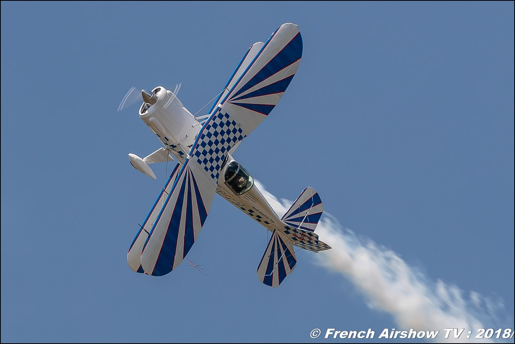 Trescal SA300-Starduster Meeting de l Air BA-133 Nancy Ochey 2018 FOSA Armee de l Air Canon Sigma France contemporary lens Meeting Aerien 2018