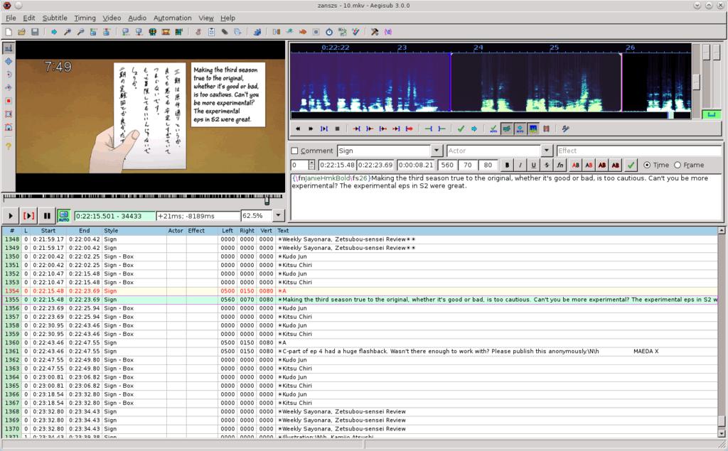 audio-video-f1f81fc2