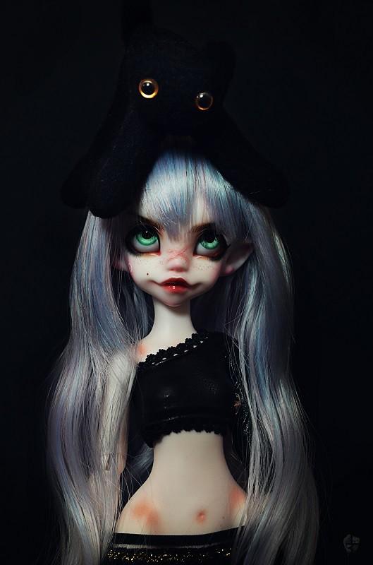 ♦ [Petit Atelier] Bunny Queenie [Rap1993 Anie] P.44 ♦ - Page 22 31698403658_ce4bc527c4_b