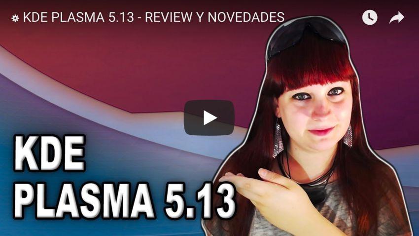 review-y-novedades-de-Plasma-5-13
