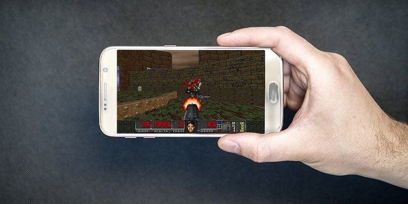 open-source-games-for-android-header