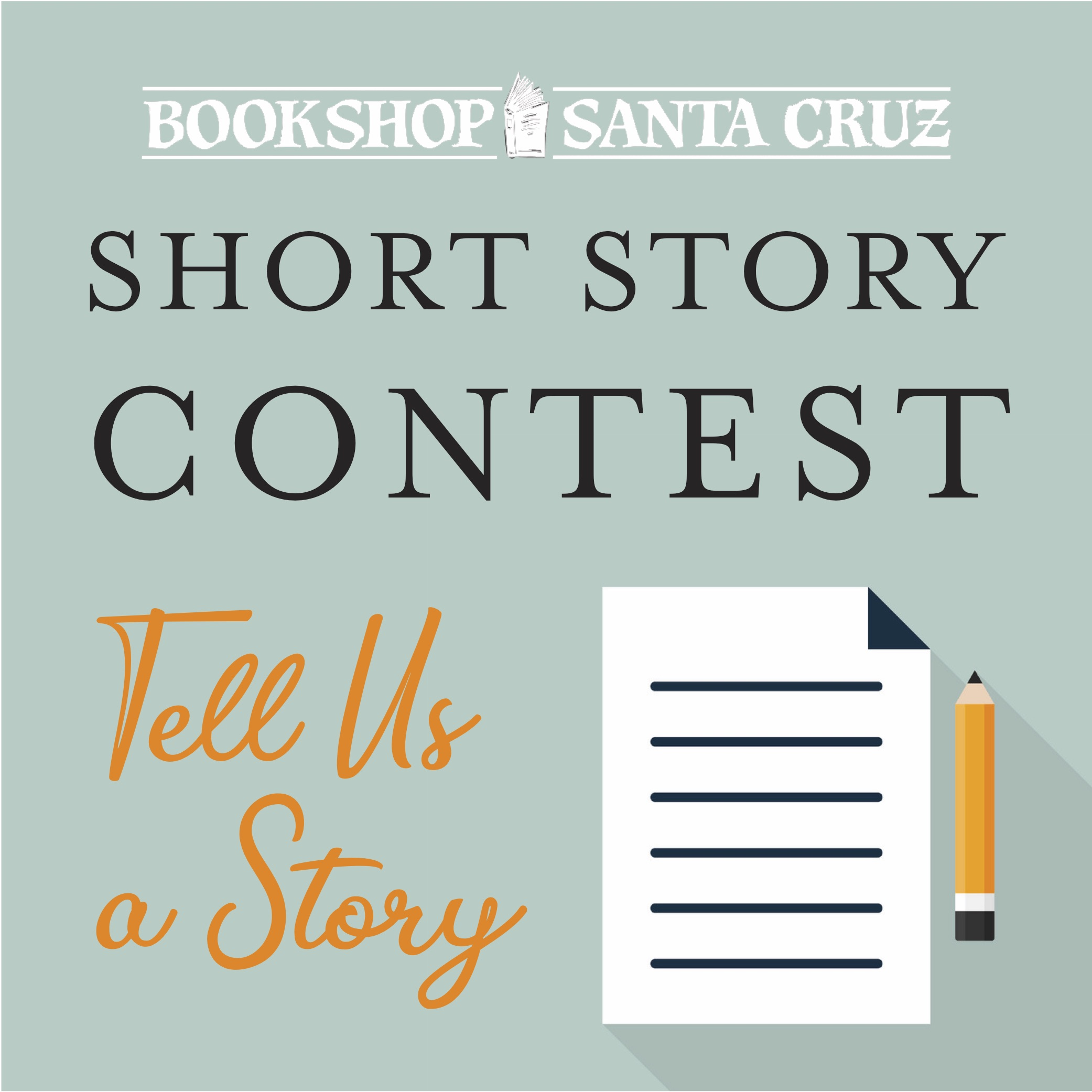 Teen short stories contests