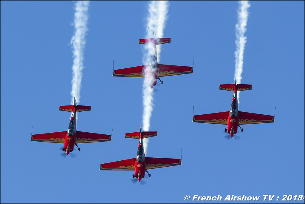Royal Jordanians Falcons BAFDAYS Kleine-Brogel 2018 BELGIAN AIR FORCE DAYS 2018 BA Kleine Brogel Canon Sigma France contemporary lens Meeting Aerien 2018
