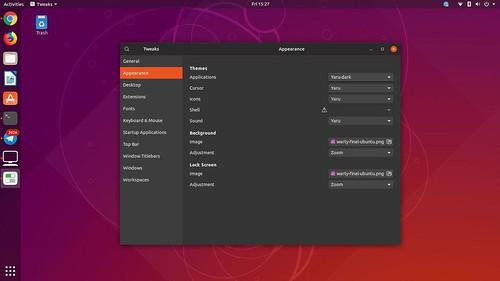 gnome-tweak-tool-ubuntu-18-10