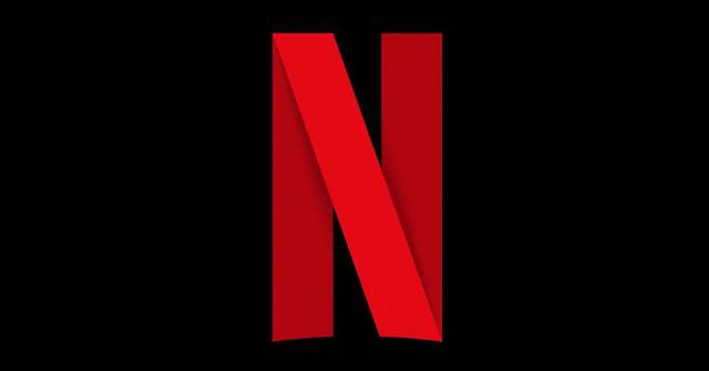 Netflix quiere hacer 12 series al año en España