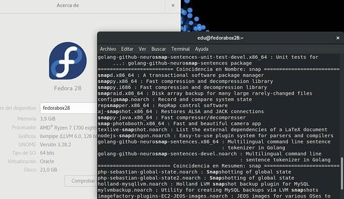 Snap-de-Canonical-Ubuntu-en-los-repositorios-oficiales-de-Fedora