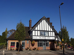 Picture of Arnos Arms, N11 1AN