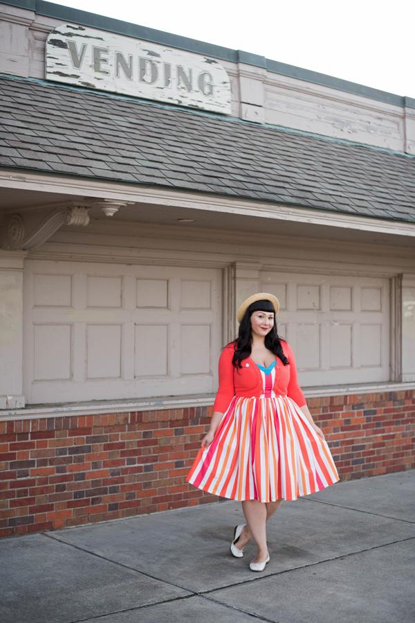bert disneybound mary poppins