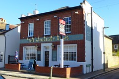 Picture of Anglesey Arms, BR1 3JX