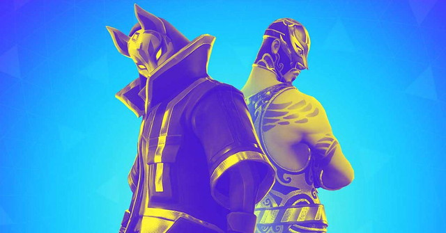 fortnite-competitivo