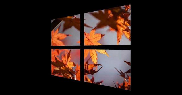 error-Windows-10